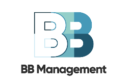 BB Management