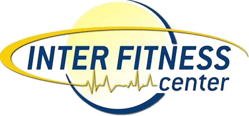 Inter Fitness center