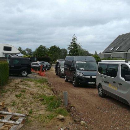 Kristof Heyvaert uit Opwijk